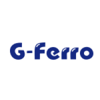G-Ferro