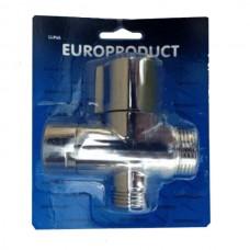 Europroduct Luna