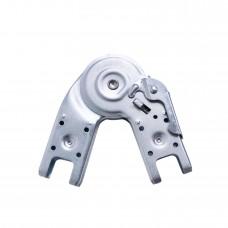 Шарнирный механизм алюминиевый Laddermaster H4A