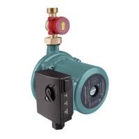 Насосы для повышения давления с внешним датчиком потока Grandfar ZPS15-9-140