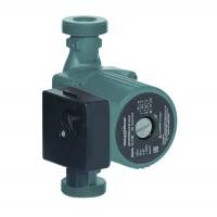 Циркуляционный насос для монтажа систем отопления Grandfar UPS25-8-180