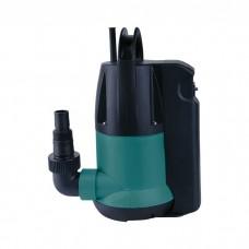 Дренажный насос для чистой воды с электронным выключателем Grandfar GPE751F