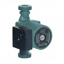 Циркуляционный насос для монтажа систем отопления Grandfar UPS25-4-180