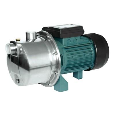 Поверхностный самовсасывающий центробежный насос с внутренним эжектором Grandfar GJSm 800