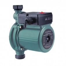 Насосы для повышения давления с внешним датчиком потока Grandfar ZP15-9-160