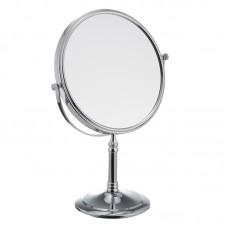 Збільшувальне дзеркало настільне ZERIX LR6208 (ZX2713)