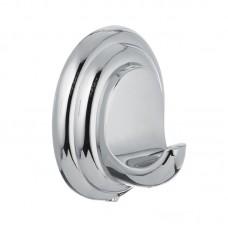 Крючок ZERIX LR1505-1 (LL1403)