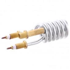 ТЕН для водонагрівача ZERIX ELH-3000D ELW21 і ELW22 (з индик. темп.) (ZX3047)