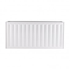 Стальной радиатор 22х500х1400.S KOER (бок. подключение) (RAD062)