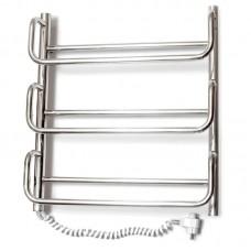 Полотенцесушитель электрический EP (маркиза) 600/6/500 (PS0196)
