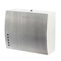Диспенсер бумажных полотенец Rixo Solido P136