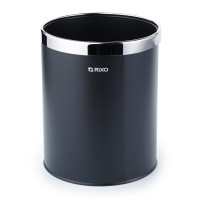 Корзина для мусора Rixo Solido WB102B