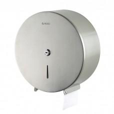Диспенсер туалетной бумаги Rixo Solido P005