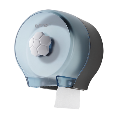 Диспенсер туалетной бумаги Rixo Bello P127TC