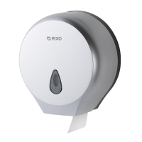 Диспенсер туалетной бумаги Rixo Maggio P002S