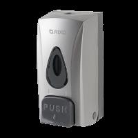 Дозатор жидкого мыла универсальный Rixo Maggio S178S