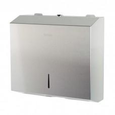 Диспенсер бумажных полотенец Rixo Solido P132
