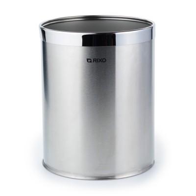 Корзина для мусора Rixo Solido WB102S