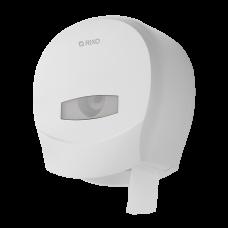 Диспенсер туалетной бумаги Rixo Grande P001W