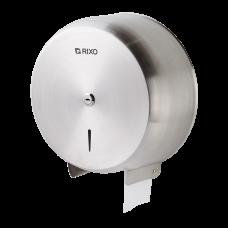 Диспенсер туалетной бумаги Solido P006