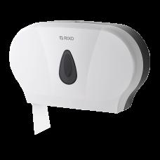Диспенсер туалетной бумаги Maggio P012W