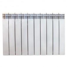 Радиатор биметалический Bitherm 350*500 (Польша)