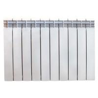Радиатор биметалический Bitherm 80*500 (Польша)