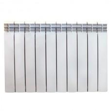 Радиатор биметалический Bitherm 100*500