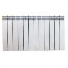 Радиатор биметалический Bitherm 80*500