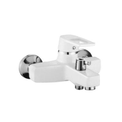 Смеситель для ванны Zerix Z3030-7