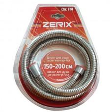 Zerix F-01