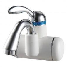 Проточный водонагреватель Zerix ELW05-2W